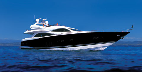 _-sunseeker-photos-002.jpg