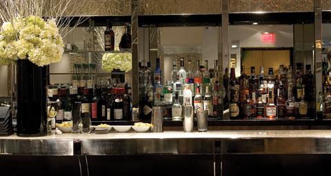 _the-london-bar.jpg