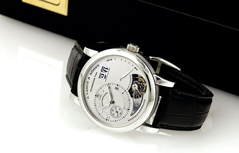 a-lange-and-sohne-limited.jpg