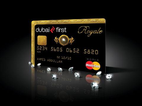 ad-df-royal-card-copy.jpg