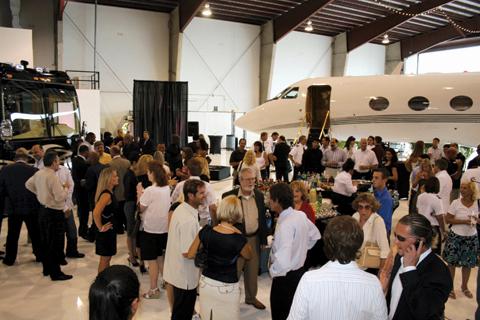 aircraft-event-5.jpg