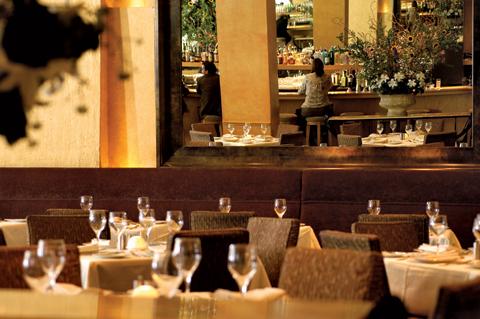 aqua-restaurant.jpg