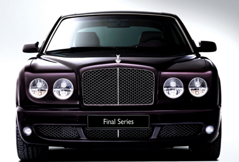 arnage_final_series_3_11.jpg