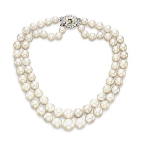 baroda-pearls_high-res_stra.jpg