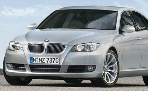 bmw7series_blog.jpg