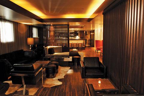 bond-street-lounge-by-tyler.jpg
