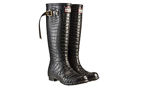 boots_blog.jpg