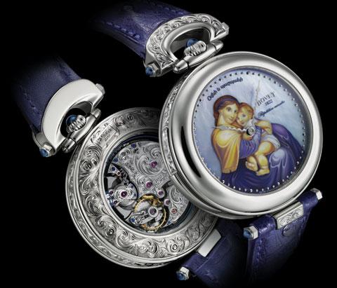 bovet-watch.jpg