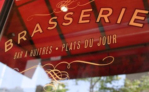 brasserie_blog.jpg