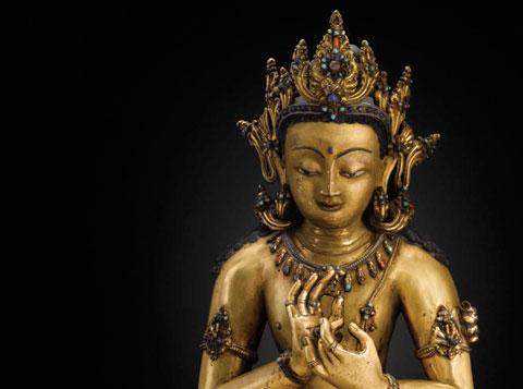 buddha-091.jpg