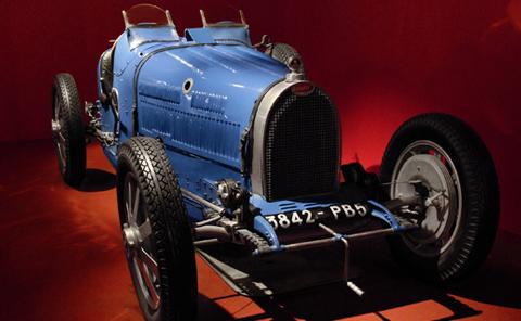 bugatti35b_blog.jpg