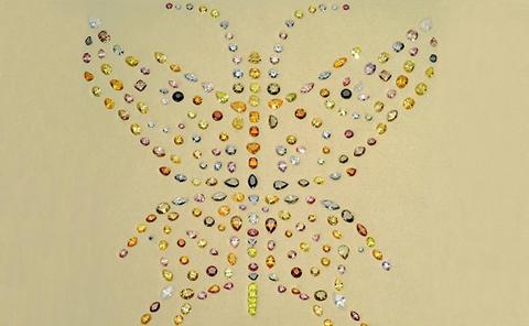 butterfly_diamond_blog.jpg