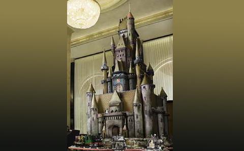 castle_blog.jpg