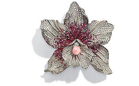 chopardflower.jpg