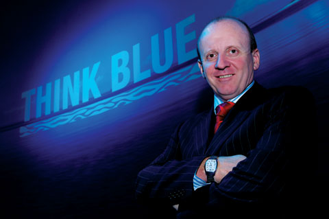 chris_odonnell_nakheel_ceo_at_tdim_-_think_blue.jpg