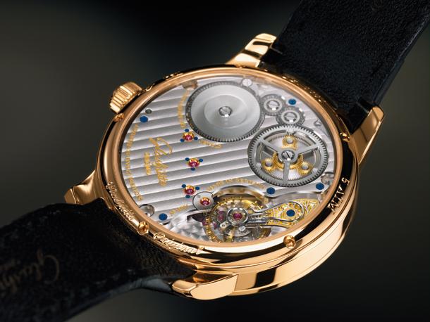 chronometer2_l