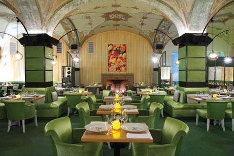 citrus-dining-room_3a.jpg