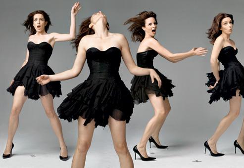 dancingtinafey