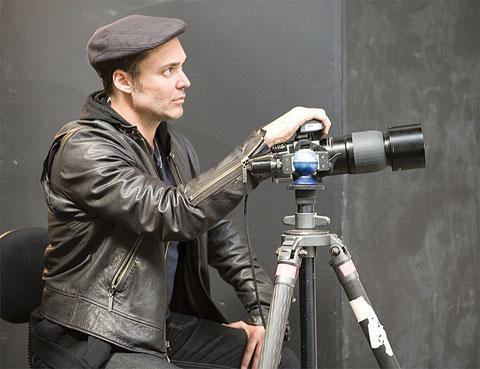 david-lachapellawith-camera-jan-07-3.jpg