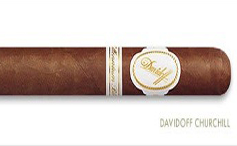 davidoff-cigar.jpg