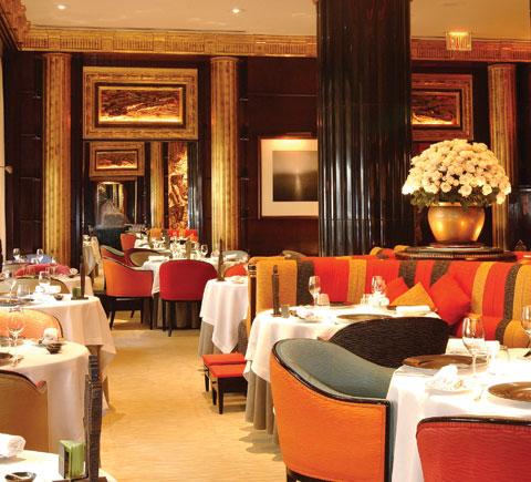 dining-room-vertical.jpg