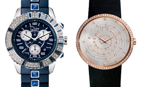 dior-watches.jpg