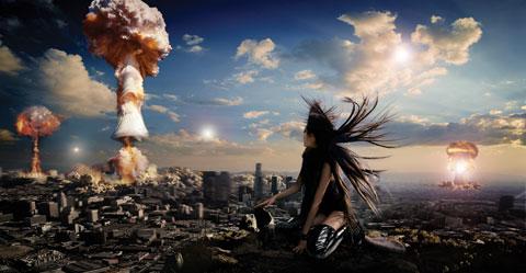 downtown-la-atomic-seb-ja.jpg