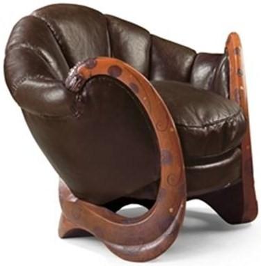 eileen gray fauteuil