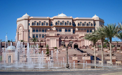 emiratespalace_blog.jpg