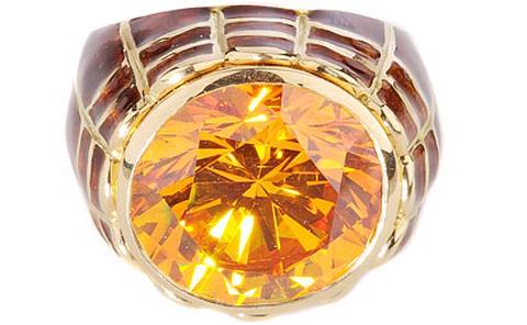 ev-jewelry.jpg