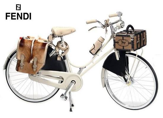 fendi-bike