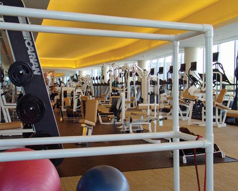 fitness-area-_1.jpg