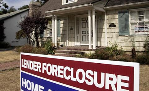 foreclosures.jpg