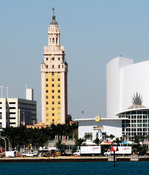 freedom-tower-aa-arena.jpg