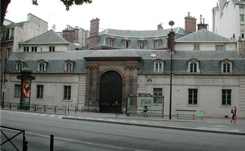 frenchhotel.jpg