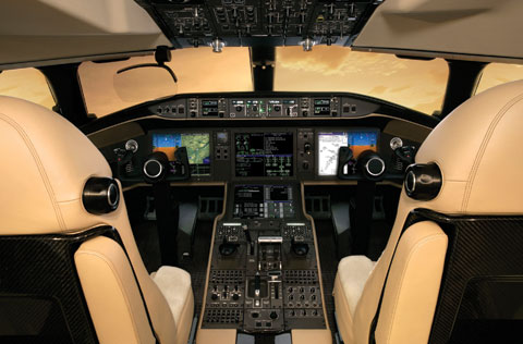 global-vision-flight-deck.jpg