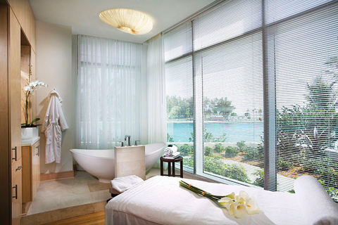 guerlain-spa-treatment-rroom-1.jpg