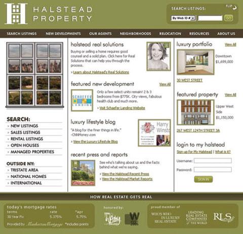 halstead_homepage.jpg