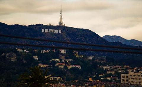 hollywoodland.jpg