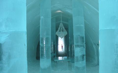 icehotel_blog.jpg