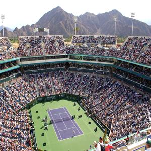 larry ellison buys tennis event and stadium haute living