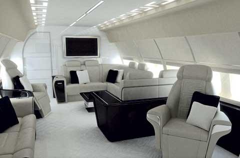 jet-living-room-image.jpg