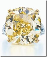 jewels-7-thumb