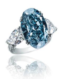 jewels_1