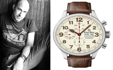 john_watch_blog.jpg