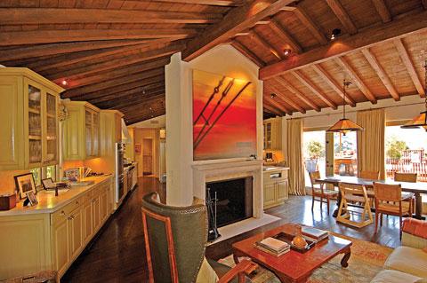 kitchen-family-room.jpg