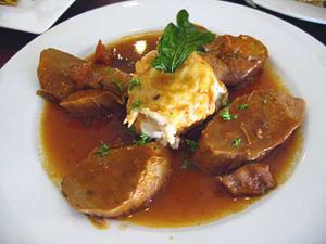 lagrand-roast-pork