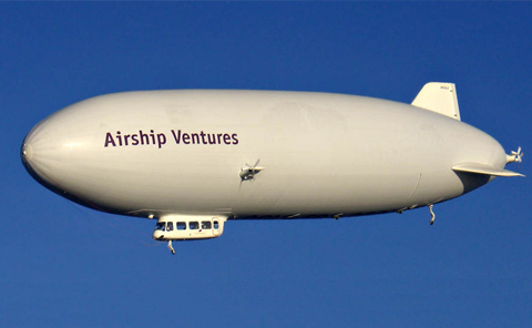 largestzepplin_blog.jpg