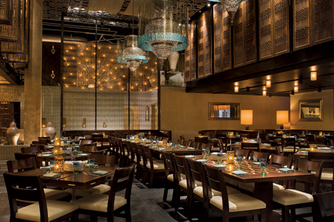 lavo-dining-room.jpg