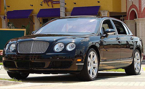 li_06bentleyspur-blog.jpg